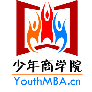 YouthMBA少年商学院